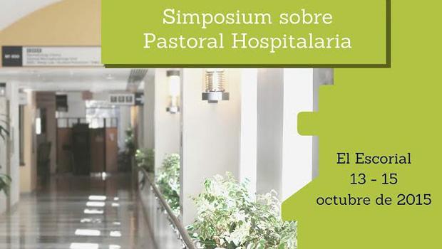 Claves para una pastoral evangelizadora en los hospitales